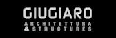 giugiaro-strutture-wth
