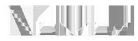 nemesi_logo1