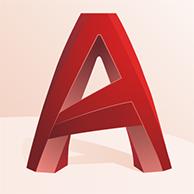 autocad-icon-194px